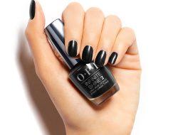 ISL T02 Black Onyx