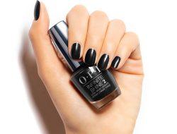 ISL T02-EU Lady in Black